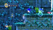 Sonic-4-Episode-2-Screenshots-3
