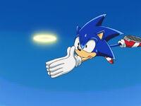 Sonic057