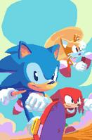 Sonic30OneShotCoverBraw
