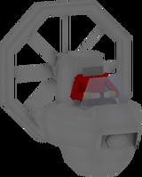 SonicShuffleModels-EGGPROPELLER