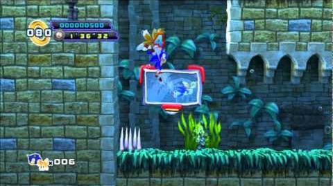 Sonic_4_Episode_2_-_Sylvania_Castle_Act_2