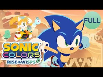 Sonic_Colors-_Rise_of_the_Wisps_Complete