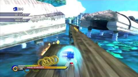 Sonic_Unleashed_(PS3)_Adabat_Jungle_Joyride_Day_Act_3_S-Rank