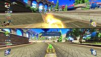 Team Sonic Racing Market Place2