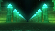 Temple of Gaia 04