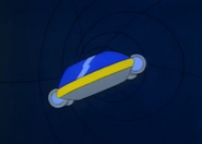 Warp Sonic 074
