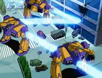 Ep15 Sonic destroys Toroles