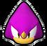 Espio ikona 4