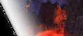 Flame Core ikona