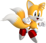 Generations classictails1 small