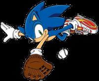 MSG 2D C Sonic 11