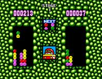 Master-System-Dr-Robotniks-Mean-Bean-Machine-8-bit