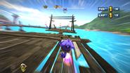 Ocean Ruin 38