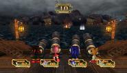 Pirate Ship 11