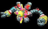 Rotatatron-Sonic-Colors-I