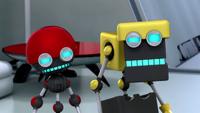 SB S1E07 Orbot Cubot squint