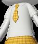 SF Costume 076