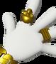SF Hands 058