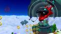 SLW Wii U Zavok Fight 03