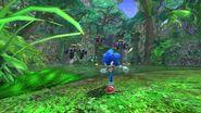 Sonic2006-Tropical Jungle-05