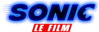 SonicLeFilmLogo