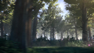 Sonic 2022 Trailer 08