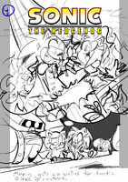 Sonic 281 V concept 4