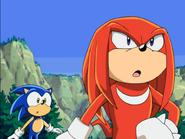Sonic X ep 5 40