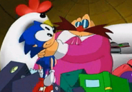 Sonic the Animation 15