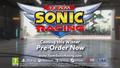 Team Sonic Racing Trailer 10