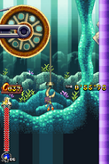 Coral Cave Act 2 12