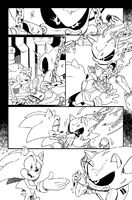IDW12-Page2Inks