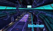 MeteorTech Premises 001