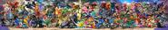 Smash Ultimate Artwork 3