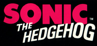 Sonic-the-Hedgehog-US-Logo-Black