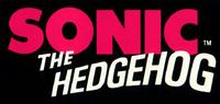 Sonic-the-Hedgehog-US-Logo-Black