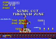 Sonic2-ElementyBeta-ZoneWyniki