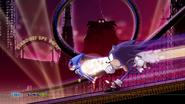 Sonic CD Wallpaper 3
