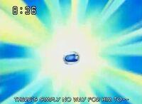 Sonic Ep.1 Original