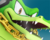 Sonic Jump - Vector Icon.png