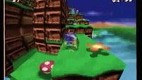 Sonic_X-Treme_-_Jade_Gully_(PC_Demo)