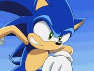 Sonic X ep 15 0202 70