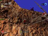 Wild canyon1-cabera2