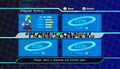 Zero Gravity Character Select 05