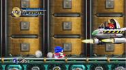 640px-Flying Eggman in Egg Station HD