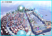 Aquatic Capital concept 1