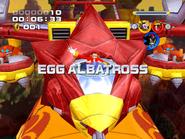Egg Albatross 02