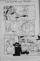 IDW6Page17Sketch