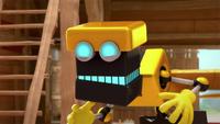 SB S1E07 Cubot alive