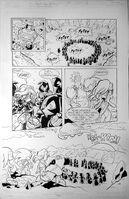 Sonic-Hedgehog-198-RenaeDeLiz-08